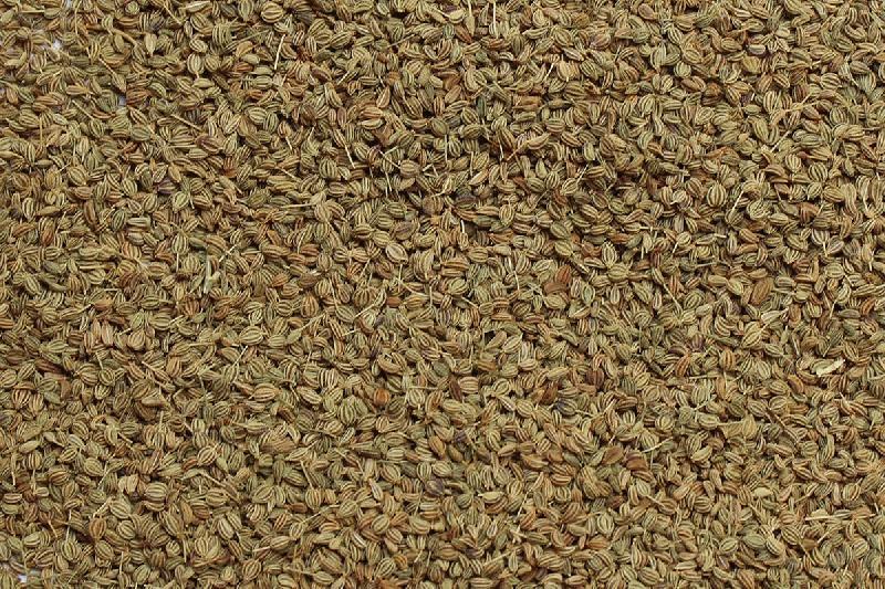 Ajwain Seeds 01