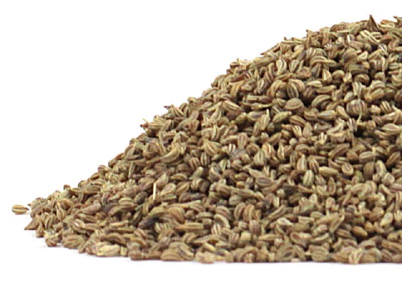 Ajwain Seeds 02