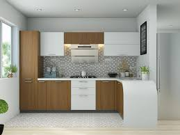 Modular Kitchen Design Work 01 ...