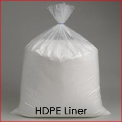 HM HDPE Liner Bags 02