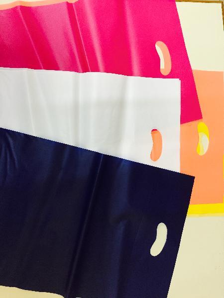 HM HDPE Plain D Cut Bags 02
