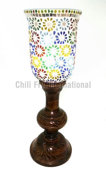 Lamp and Lantern 06