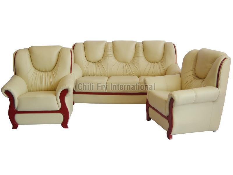 Sofa Set 01