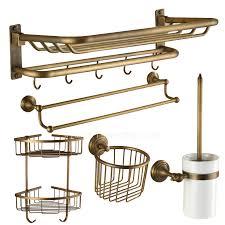 Brass Bathroom Accessories Manufacturer Supplier In Aligarh India