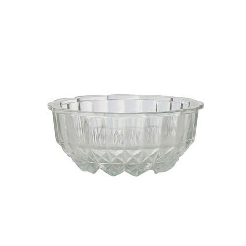 Glass Bowl 01