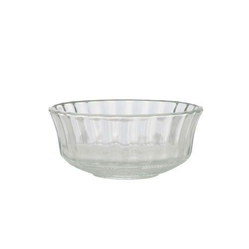 Glass Bowl 02
