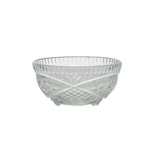 Glass Bowl 03