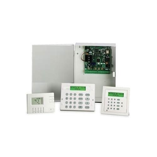 Wholesale Home Automation System Supplier in Mahesana India
