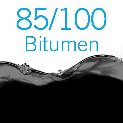 85-100 Bitumen
