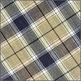 Flex Fabric 01