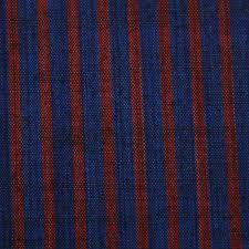 Flex Fabric 02