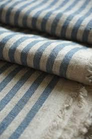 Flex Fabric 03