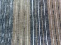 Flex Fabric 04