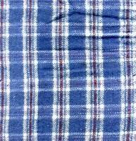 Flex Fabric 05