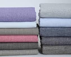 Flex Fabric 06