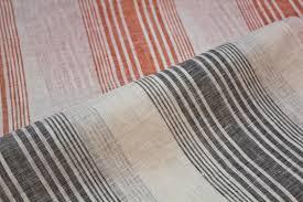 Linen Fabric 04