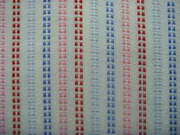 Linen Fabric 05