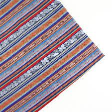 Poly Base Fabric 02