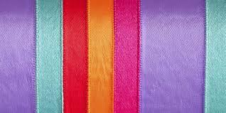 Poly Base Fabric 03