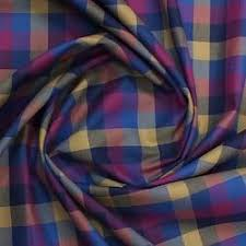 Viscose Fabric 04