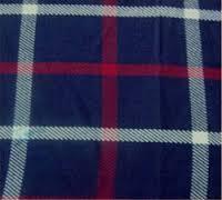 Viscose Fabric 05