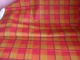 Viscose Fabric 06