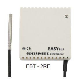 EBT-2R-2RE Temperature Module 02