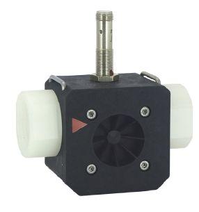 RRI Flow Transmitter 01