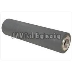 Rubber Coating Rollers