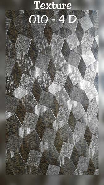 Texture Boards (010 - 4D)