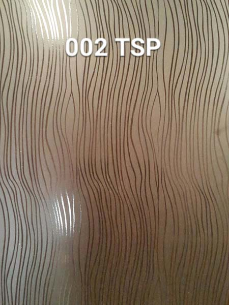 Texture Boards (002 TSP)