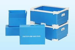 Plastic Crates Manufacturers