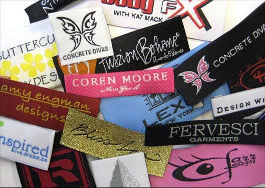 delicate decorative labels.htm printed taffeta     fashion dresses  printed taffeta     fashion dresses