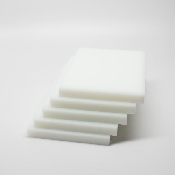Polypropylene Sheets Pp Sheets White Polypropylene Sheets
