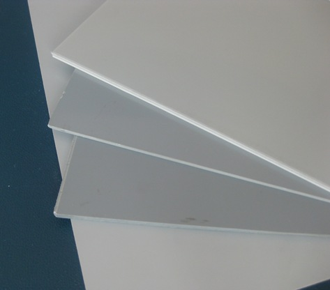 Plastic Sheet Plastic Sheet Manufacturers Plastic Sheet