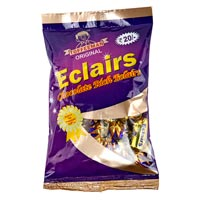 Eclairs Pouch 01