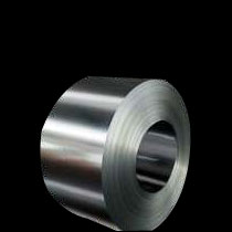 Stainless Steels Coils
