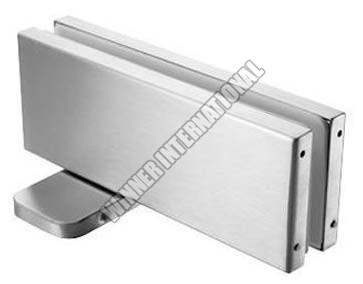 Concealed Floor Spring (OCFH-105 FOR 10-15MM)