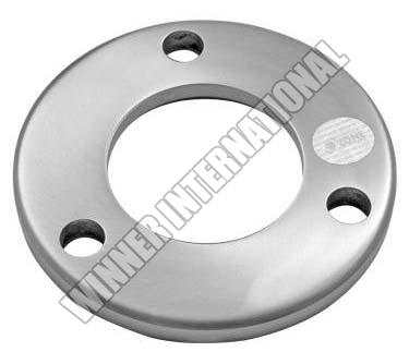 Cover Plate (OZRF-BP-01-12.58-06)