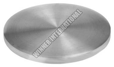 Cover Plate (OZRF-BP-02-58-06)