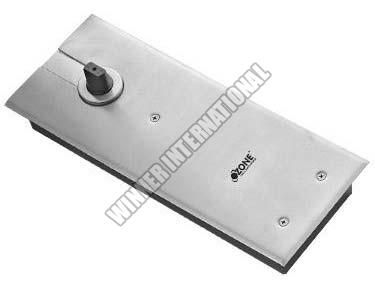 Door Floor Spring (Double Cylinder FS)