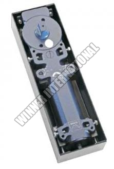 Door Floor Spring (Power Adjustable FS)