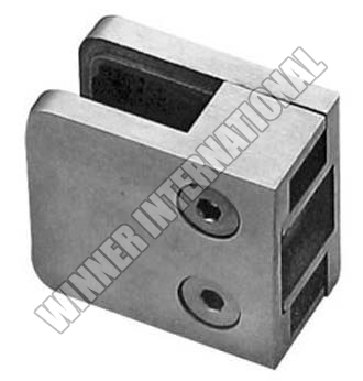 Glass Clamps & Connectors (OZRF-GC-03-00-00)