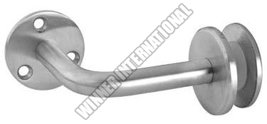 Glass Clamps & Connectors (OZRF-GS-44-00-00)