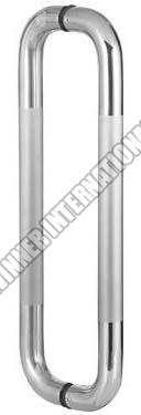 Glass Door Handle (OGH-11)