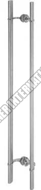 Glass Door Handle (OGH-664-20x40x1200)