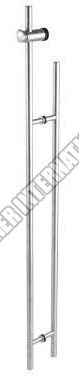Glass Door Handle (OGHL-55-25x1340)