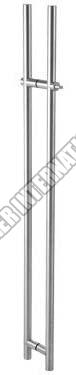 Glass Door Handle (OWHL-55-35x1500)