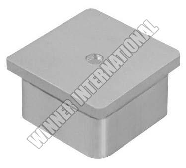 Handrail Accessories (OZRF-EC-09-40-15)