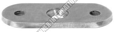Handrail Accessories (OZRF-HA-01-00.00)